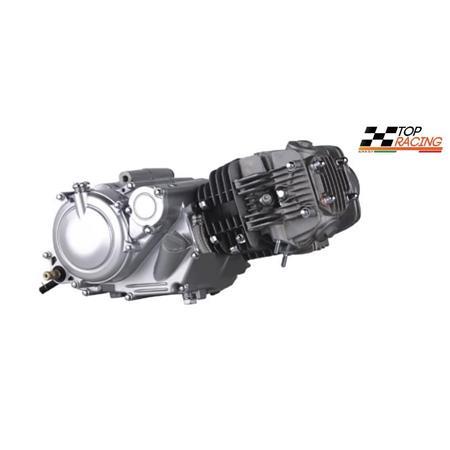 Kompletní Motor Ohvale 110 4S ZS