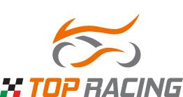TOP RACING Shop online - Minimoto DM GRC BEAST CS BZM POLINI Pneumatici PMT officina moto